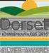 Silver Dorset Tourisum Award